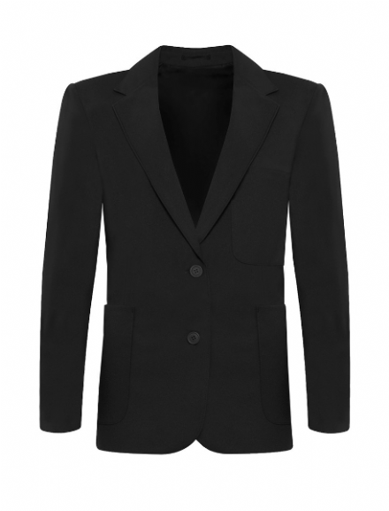 Girls School Blazer